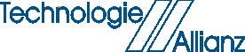 TechnologieAllianz e.V. logo